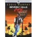 Beverly hills dvd Filmer Beverly Hills Cop [DVD]